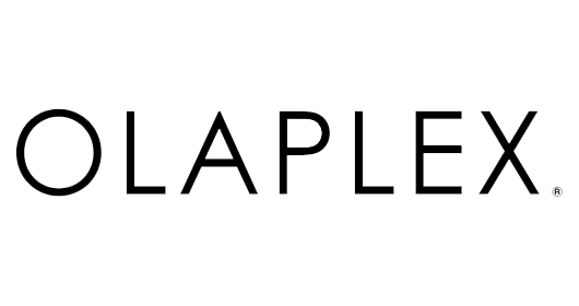 olaplex lexington sc hair salon logo